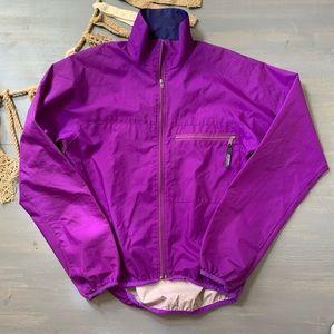 Patagonia Windbreaker Jacket